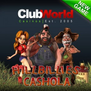 club world casino free spin bonus