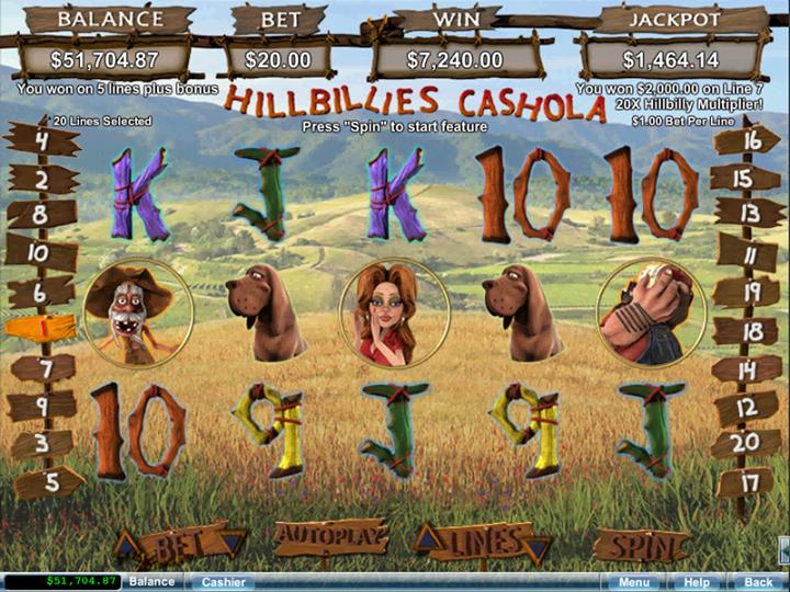 aladdins gold casino bonus codes 2019
