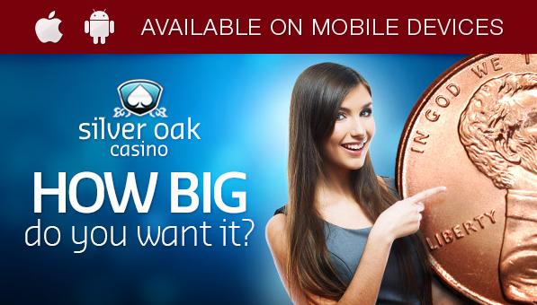 free no deposit casino bonus codes in usa - 3