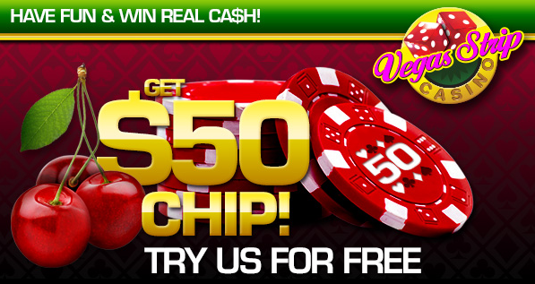 casino free play bonus