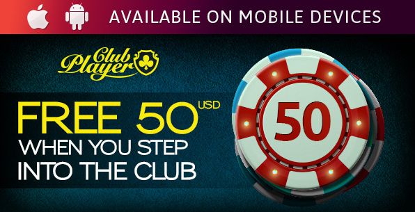 player club casino bonus codes