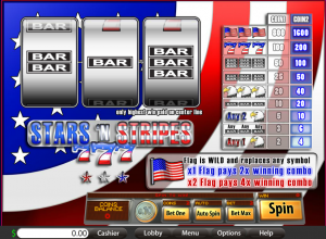 casino stars no deposit codes 2017