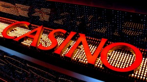 Free No Deposit Casino