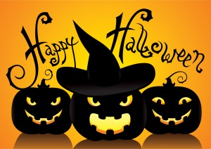 Win A Day Casino Free Halloween Bonus