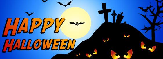 Slotland Casino Free Halloween Bonus