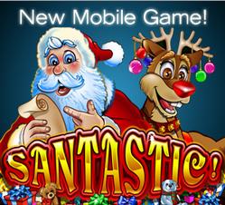 Free Mobile Casino Bonus Codes