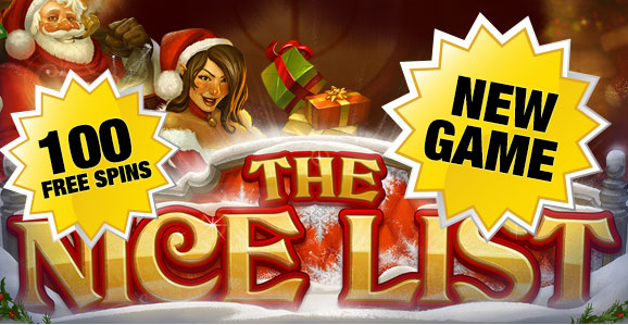 online casino list free spin game