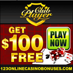 club player casino no deposit july 2017