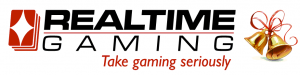 Free RTG Casino Christmas Bonuses