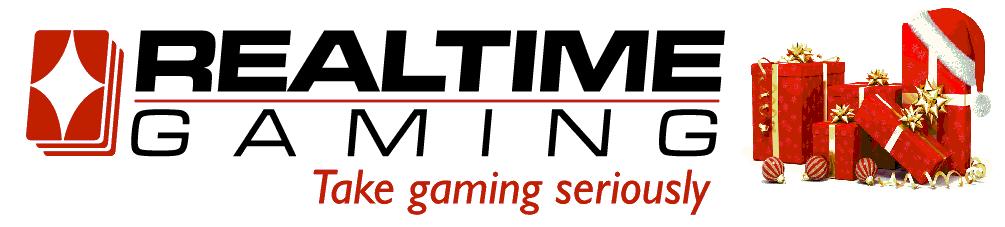prism online casino online dice