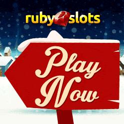 online slots casino holidays