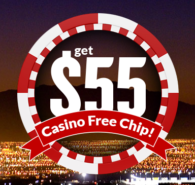 Free casino chip code virgin river casino mesquite nevada
