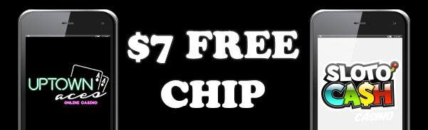 chip games free