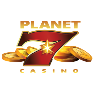 Planet 7 Casino $100 No Deposit Bonus