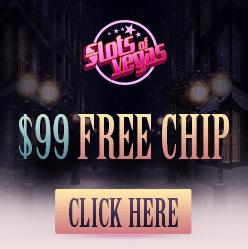 Free Slots of Vegas Casino Gift