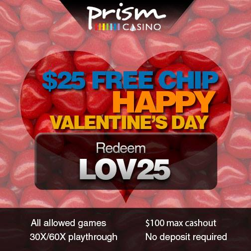 2011 no deposit bonus codes for prism casino casino hotel at broadbeach on the gold coast