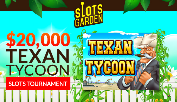 Free tournaments online casino casino stakes