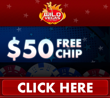 free online casino no deposit required