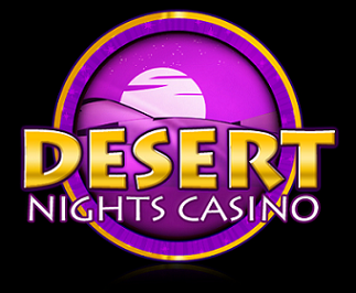 Desert Nights Casino St Patricks Day Free Play Bonus