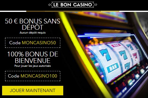 free sign up casino bonus no deposit