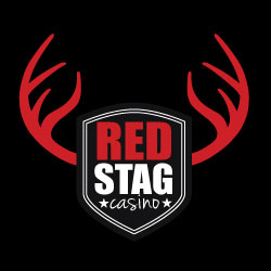 Red Stag Casino Welcome Bonuses