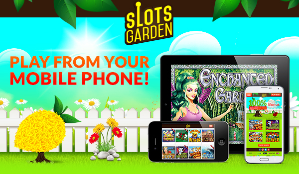 online slots bonus mobile casino deutsch