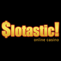 Slotastic Casino April 2016 Bonus