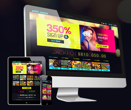 new online casino briliant