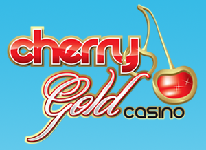 no deposit codes for cherry gold casino