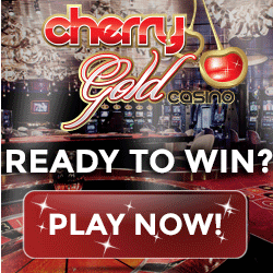 Cherry Gold Casino Free Spins