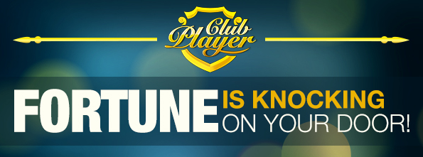 Club Player Casino Bonus Coupon Codes