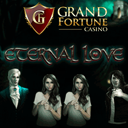 Free Grand Fortune Casino No Deposit Bonus