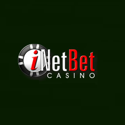 iNetBet Casino January 2017 No Deposit Bonus