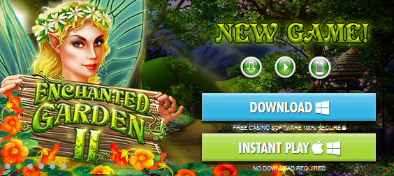 Raging Bull Casino New Game Free Spins