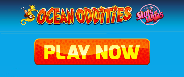Oceans Call Slot - Play Free Casino Slots Online