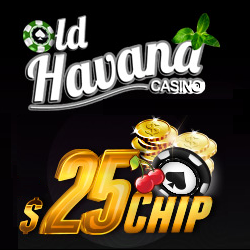 club world casino free chip code
