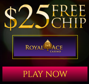 Online casino free coupons foxwood casino restaurants
