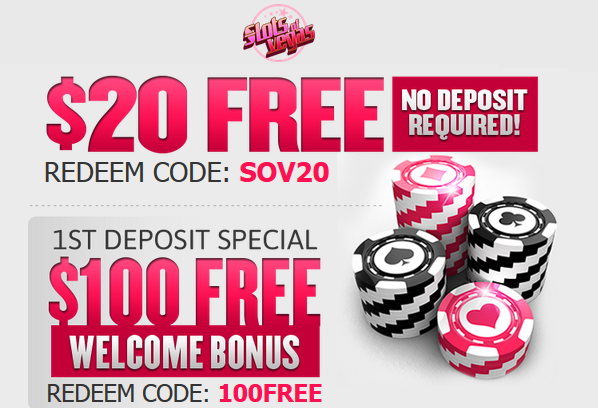 online casino sign up bonuses - 3