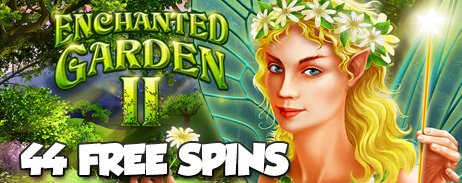 Independence Day 2016 Free Spins