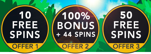 Slotastic Casino Independence Day 2016 Bonuses