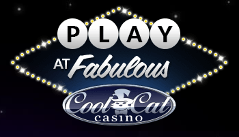 cool cat casino coupons
