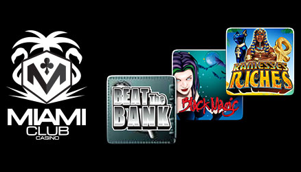 miami club casino mobile no deposit bonus codes