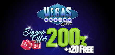 no deposit sign up bonus casino online casino