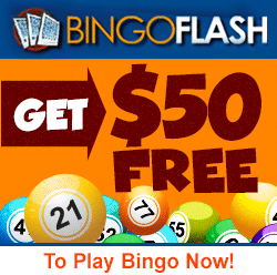 Bingo Casino No Bonus Codes