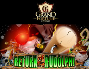 Free Grand Fortune Casino Bonus Codes