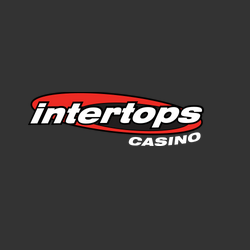 Intertops Casino Holiday Bonus