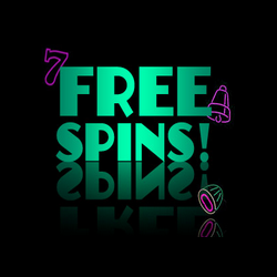 Uptown Aces Casino January 19th Free Spins
