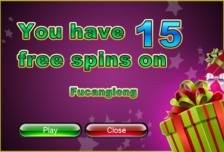 Jackpot Capital Casino Fucanglong Slot Free Spins