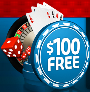 Free Silver Oak Casino No Deposit Bonus Coupon