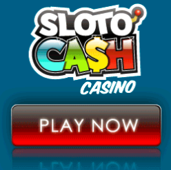 Sloto Cash Casino Fuganglong Slot Free Spins Bonus